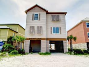 Gulf Shores Vacation Rental 7399