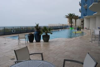 Panama City Beach  Vacation Rental 8999