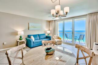 Destin Area Vacation Rental 3447