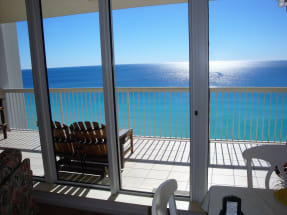 Destin Area Vacation Rental 5135