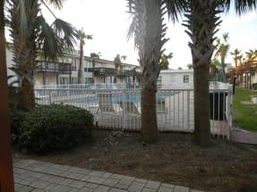 Navarre Vacation Rental 8626