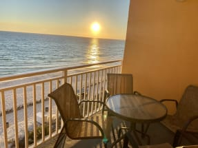 Panama City Beach  Vacation Rental 8923