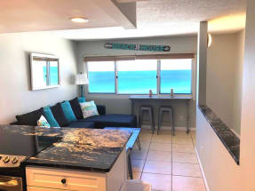 Panama City Beach  Vacation Rental 7923