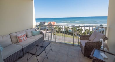 Destin Area Vacation Rental 5940