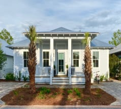 30A-Beaches-South Walton Vacation Rental 9014