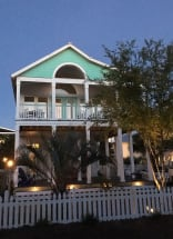 30A-Beaches-South Walton Vacation Rental 7355