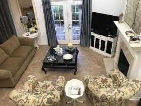 Destin Area Vacation Rental 5185
