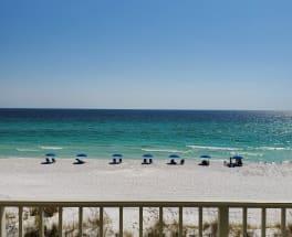 Destin Area Vacation Rental 1684