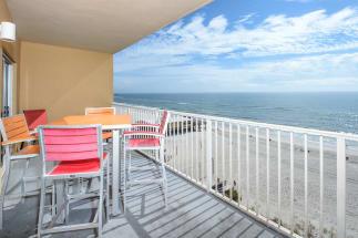 Gulf Shores Vacation Rental 684