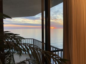 Panama City Beach  Vacation Rental 4129