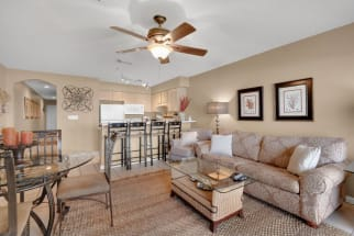 Destin Area Vacation Rental 8860