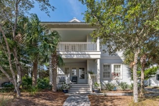 30A-Beaches-South Walton Vacation Rental 8602