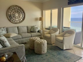 Orange Beach Vacation Rental 3080