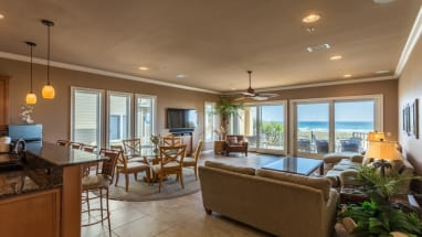Navarre Vacation Rental 2764