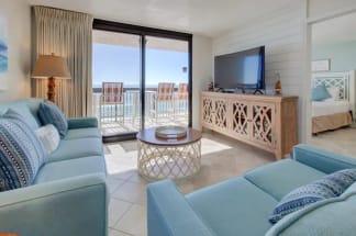 Destin Area Vacation Rental 9659