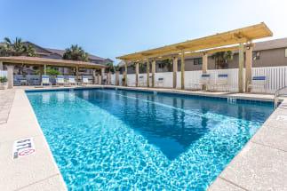 Navarre Vacation Rental 4361