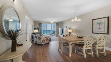 Destin Area Vacation Rental 456