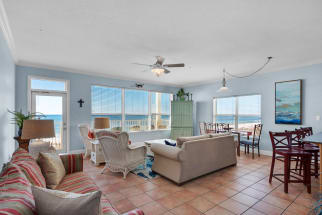 Fort Walton Beach Vacation Rental 3566