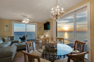 Panama City Beach  Vacation Rental 3562