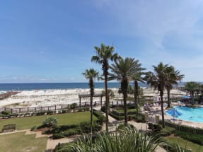 Gulf Shores Vacation Rental 6889