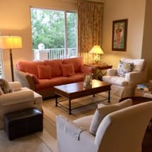 30A-Beaches-South Walton Vacation Rental 1359