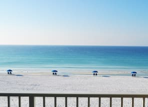 Destin Area Vacation Rental 1683