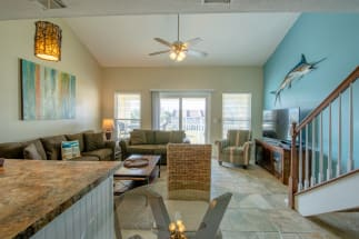 Destin Area Vacation Rental 7568