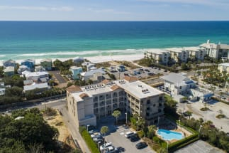 30A-Beaches-South Walton Vacation Rental 701