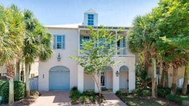 Destin Area Vacation Rental 4325