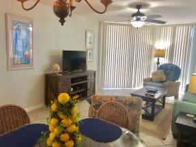Orange Beach Vacation Rental 544