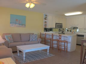 Panama City Beach  Vacation Rental 7854