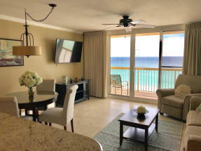 Destin Area Vacation Rental 4689