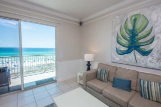 Destin Area Vacation Rental 1191