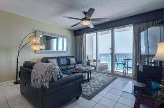 Destin Area Vacation Rental 4662