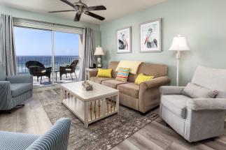 Fort Walton Beach Vacation Rental 9113