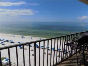 Panama City Beach  Vacation Rental 5977