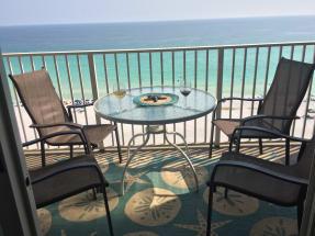 Destin Area Vacation Rental 3545