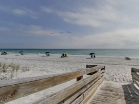 Pensacola Area Vacation Rental 5257