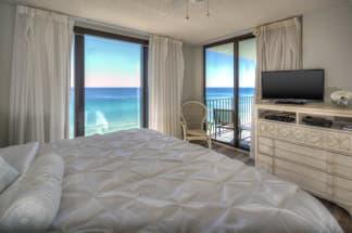 Panama City Beach  Vacation Rental 1666