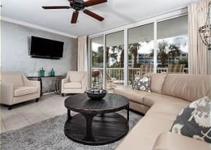 Fort Walton Beach Vacation Rental 3416