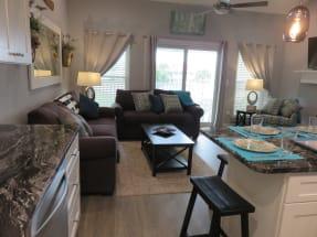 Destin Area Vacation Rental 4841