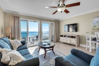 Destin Area Vacation Rental 7227