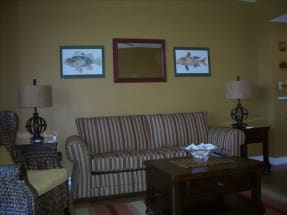 Panama City Beach  Vacation Rental 7223