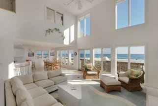 Navarre Vacation Rental 3104