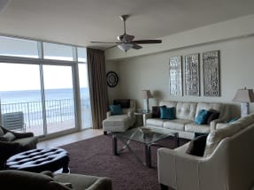 Orange Beach Vacation Rental 7445