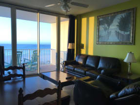 Gulf Shores Vacation Rental 4639
