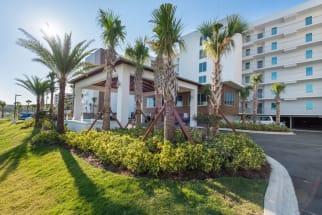 Fort Walton Beach Vacation Rental 7631