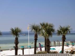 Destin Area Vacation Rental 5656