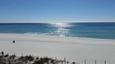 Panama City Beach  Vacation Rental 6032