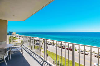 Destin Area Vacation Rental 7420